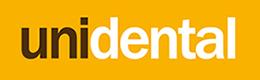 logo-uni-new-amarillo2