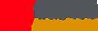 slings logo