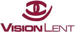 visionlent logo