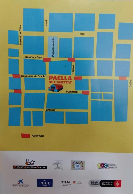 17-set-2016-paella-de-lamistat-mapa