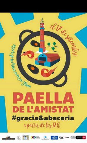 17-set-2016-paella-de-lamistat