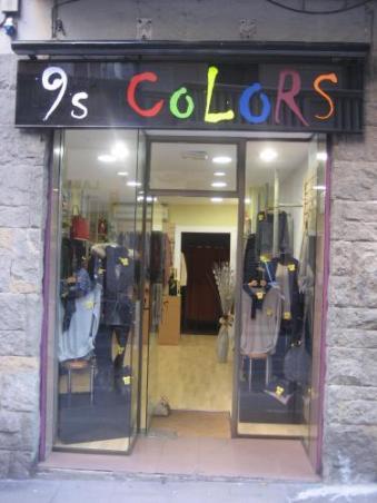 9colors01-1