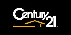 c21_white_logo