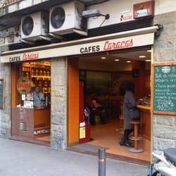 cafes-caracas-gracia-1
