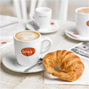 cafes-caracas-gracia-2jpg
