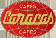 cafes-caracas-logo