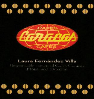 cafes-caracas