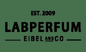 logo_labperfum_negro_328px